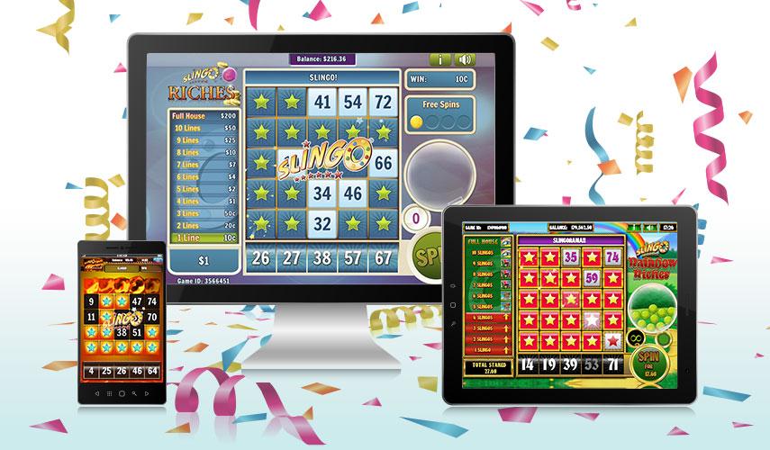 Mr Burns Casino T Shirt Uvcba - Poker Suits High To Low Casino